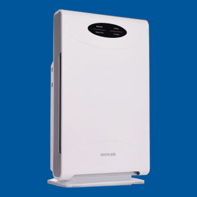 KJFSA04-260 air purifier