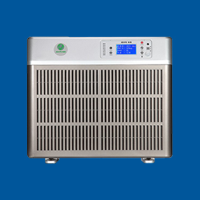 KJFSA04-C Air Purifier